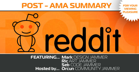 AMA-SUMMARY-SMALL_template2-1