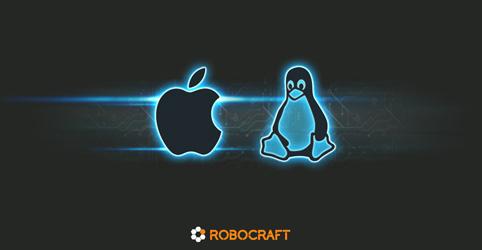 Ad1_Apple_Linux_482x250
