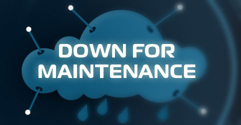 NEWS_Down_for_Maintenace1