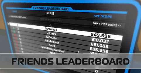 NEWS_Leaderboard_Small