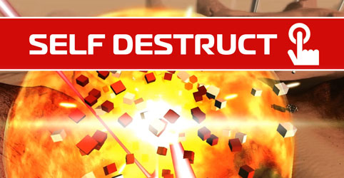 NEWS_Self_Destruct_Small