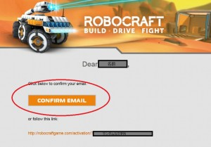 RoboCraft_Confirm